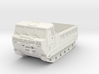 M548 (open) 1/56 3d printed