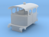 b-76fs-cockerill-type-IV-loco 3d printed
