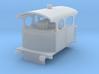 b-148fs-cockerill-type-IV-loco 3d printed