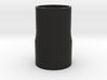 Vacuum adapter - internal diameter 32 - internal d 3d printed