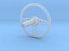 SteeringWheel-B 3d printed