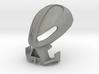 Kanohi Onweku - Mask of Intangibility 3d printed