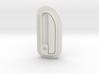 180_door_handles 3d printed