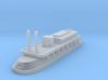 1/1000 USS Saint Clair 3d printed