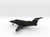 Hawker Beechcraft 390 Premier 1A 3d printed