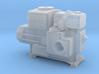 Deutz_Standmotor 3d printed