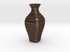Vase-19 3d printed
