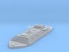1/1200 CSS Missouri 3d printed