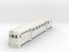 0-87-sri-lanka-ceylon-t1-railcar 3d printed