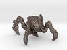 Doom Spider Mastermind 1/60 miniature games small 3d printed