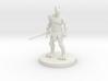 Hound Archon 3d printed