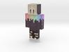 5EB4749A-FE7B-47E1-9B21-3A6DEFFAAF4C | Minecraft t 3d printed