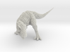 T-Rex Hexacore 3d printed