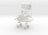 Chev CMP 3d printed