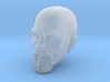 Safwan Head bald 1 3d printed Recommended