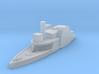 1/1200 CSS General Sumter 3d printed