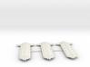 Terran (TFN) Wolfhound Refit-B Datagroup (sprued) 3d printed