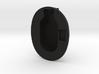 Ear Cup Mark 11 3d printed