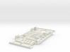 [Q1] Quad Copter: Upper Deck 3d printed