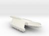 3125 Scale Ymatrian Poniard Frigate Leader MGL 3d printed