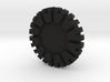 Plug Core B 3d printed
