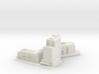 WPC MASTER PLAN - FINAL - PLASTIC 3d printed