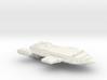 3788 Scale Orion Battlecruiser (BC) CVN 3d printed