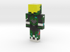 download (5) | Minecraft toy 3d printed