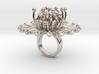 Lysme - Bjou Designs 3d printed