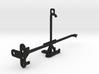 vivo S1 tripod & stabilizer mount 3d printed