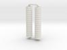 Slimline Pro disks ARTG 3d printed
