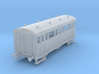 0-148fs-sr-iow-d318-pp-6369-coach 3d printed