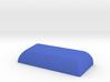 2.00c HuB Spacebar 3d printed