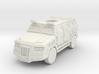 MG144-R24 Kozak-2M.1 3d printed