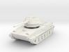 MG144-R23A PT-76B 3d printed