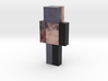 Screenshot 2019-04-04 at 155537 | Minecraft toy 3d printed