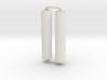 Slimline Pro spiral 06 ARTG 3d printed