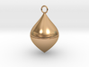 Pendulum  3d printed