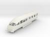 o-100-lner-observation-coach 3d printed