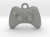 Xbox Controller Pendant necklace all materials 3d printed