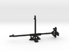 Oppo Reno tripod & stabilizer mount 3d printed