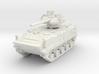 MG100-CH04 ZBD-03 IFV (aka ZLC-2000) 3d printed