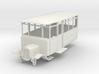 o-55-dv-5-3-ford-railcar 3d printed
