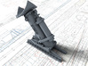 1/72 Royal Navy MKII Depth Charge Thrower x1 3d printed 1/72 Royal Navy MKII Depth Charge Thrower x1