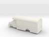 1/53 Scale Thomas Minotour Chevy Express School Bu 3d printed