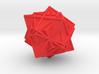 Metatron´s Cube 3d printed