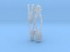 Ship Trooper Squad A (x4) 3d printed