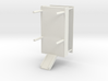MashineGunTower 3d printed