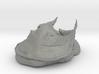 Trilobite - Harpes Perriradiatus 3d printed