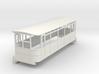 o-55-dublin-blessington-drewry-railcar 3d printed